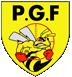 Pyrénées Guêpes Frelons